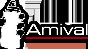 Amival